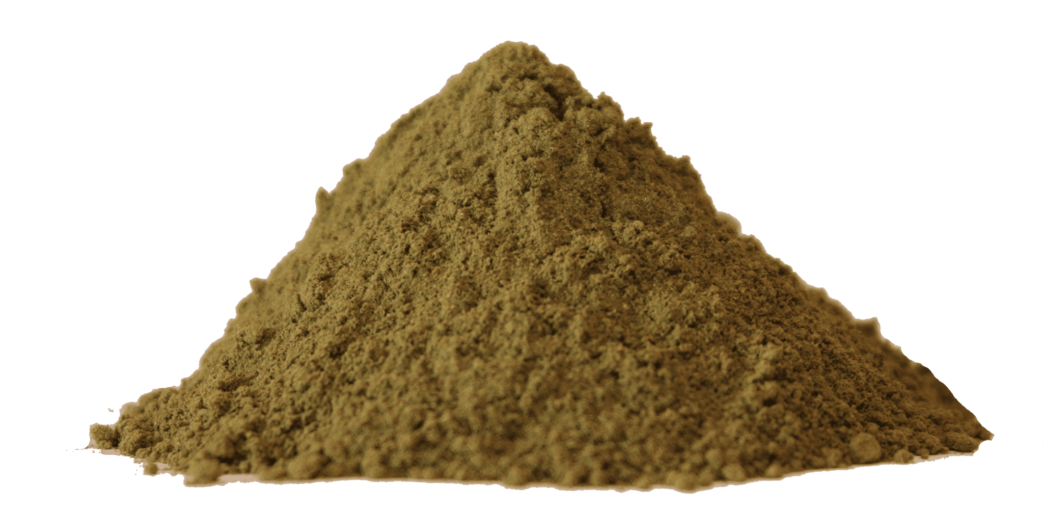 Buy Wholesale Green Malaysian Kratom Powder
