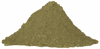 Buy Wholesale Red Bali (Horn) Kratom Powder