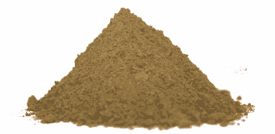 Buy Wholesale Red Borneo Kratom Powder