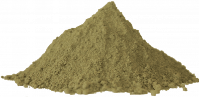 Buy Wholesale Red Maeng-Da Kratom Powder
