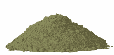 Buy Wholesale Green Borneo Kratom Powder