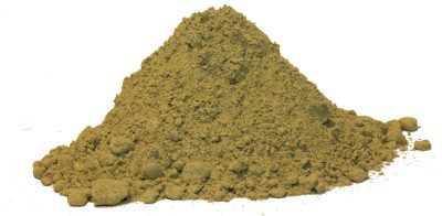Buy Wholesale Green Raiu Kratom Powder