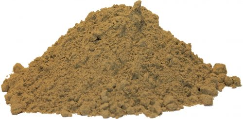 Buy Wholesale Yellow Maeng-Da Kratom Powder