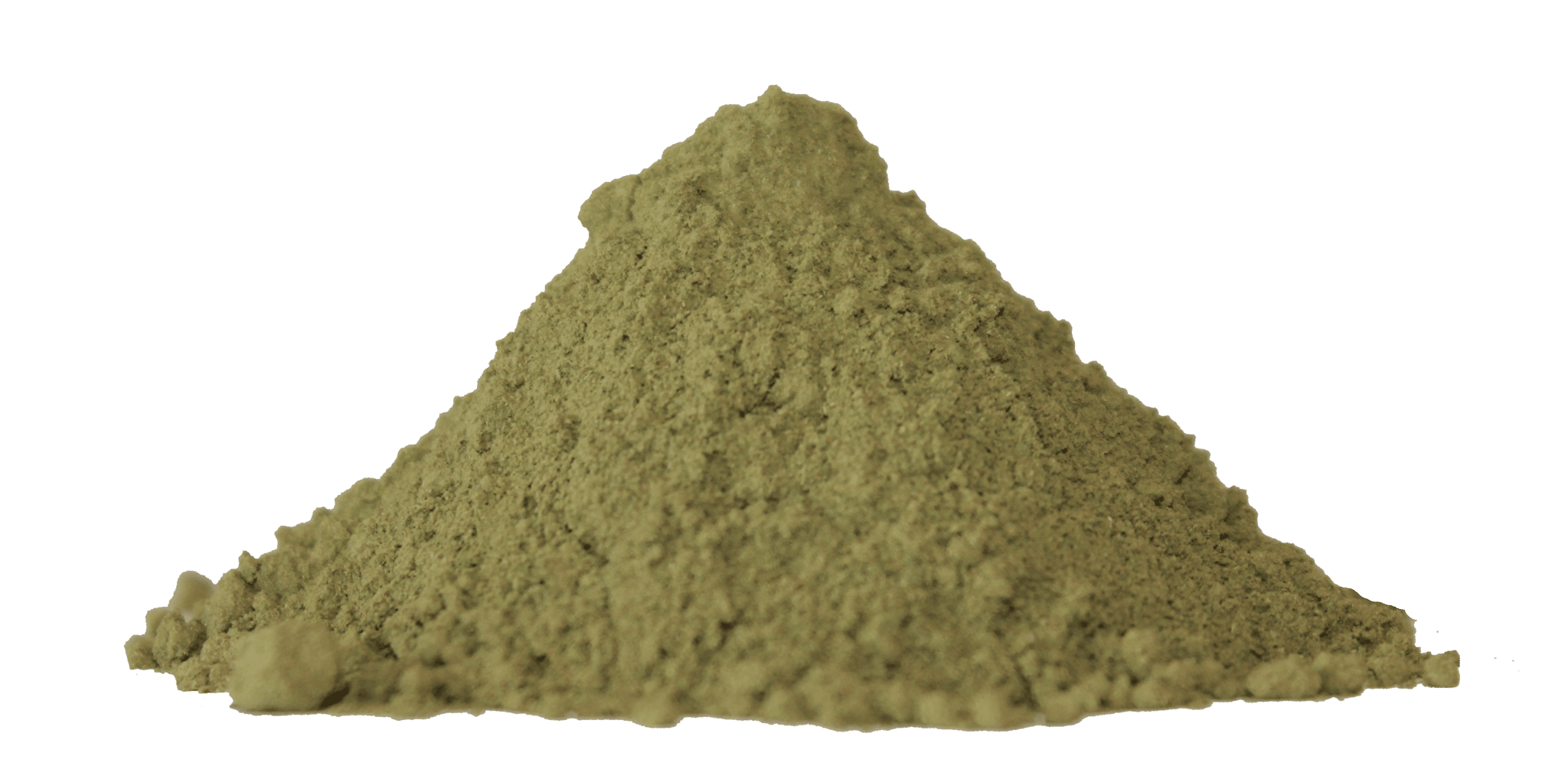 Buy Wholesale Green Maeng Da Kratom Powder